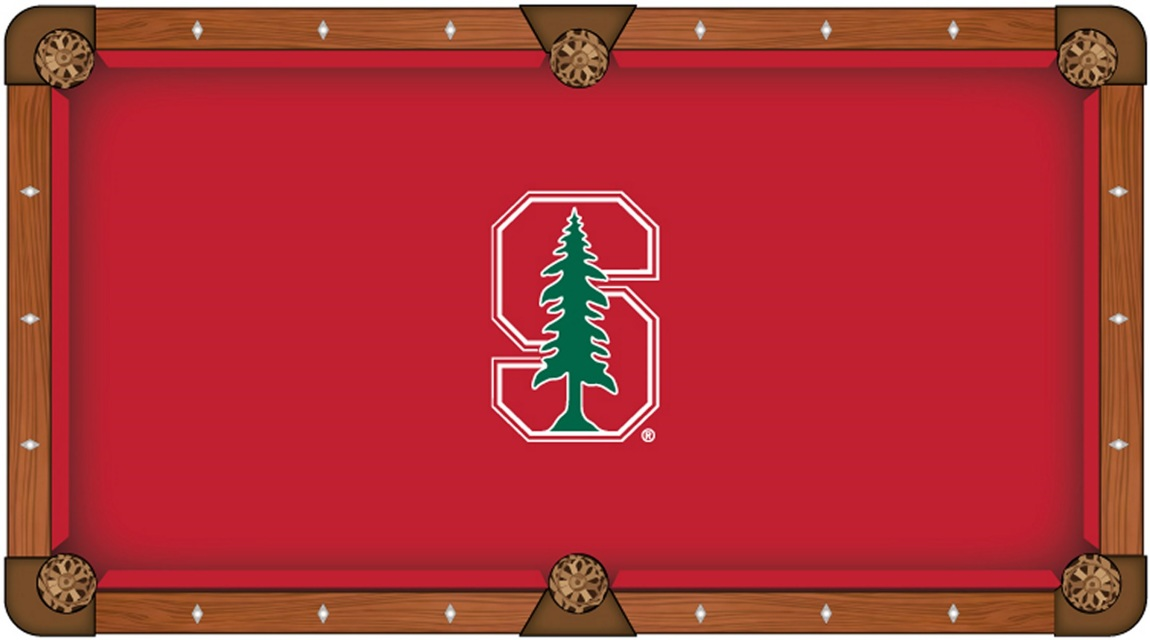 foto de Stanford University Pool Table